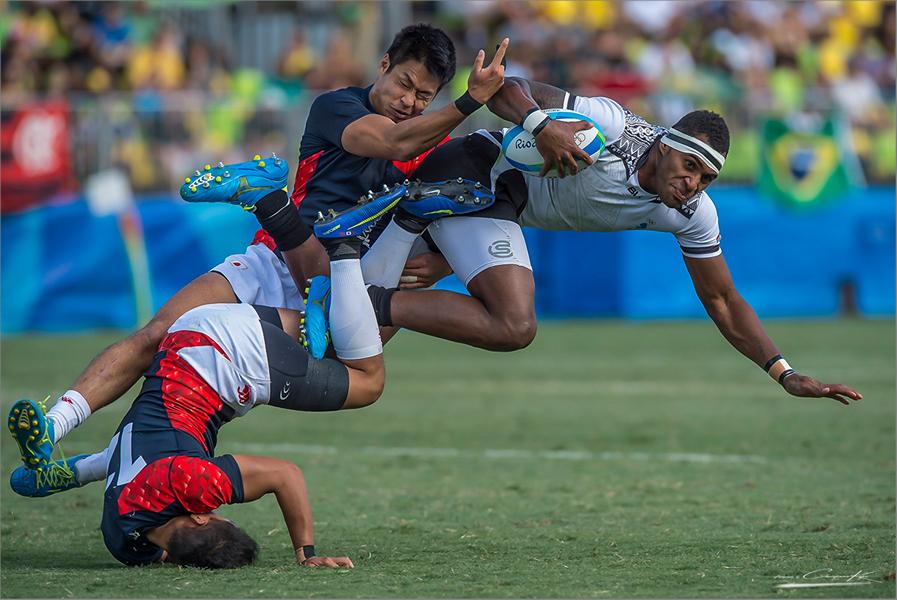 I_Rio Olympics 7s Fiji v Japan_HD
