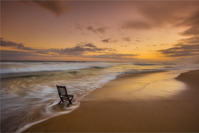 Missing Sunset JJS_7759-Edit