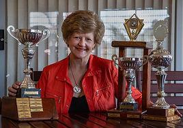 Annette Ligthelm.JPG