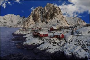 SC-Snr-Cor Rademeyer_Rorbrue Op Reine Fjord.jpg