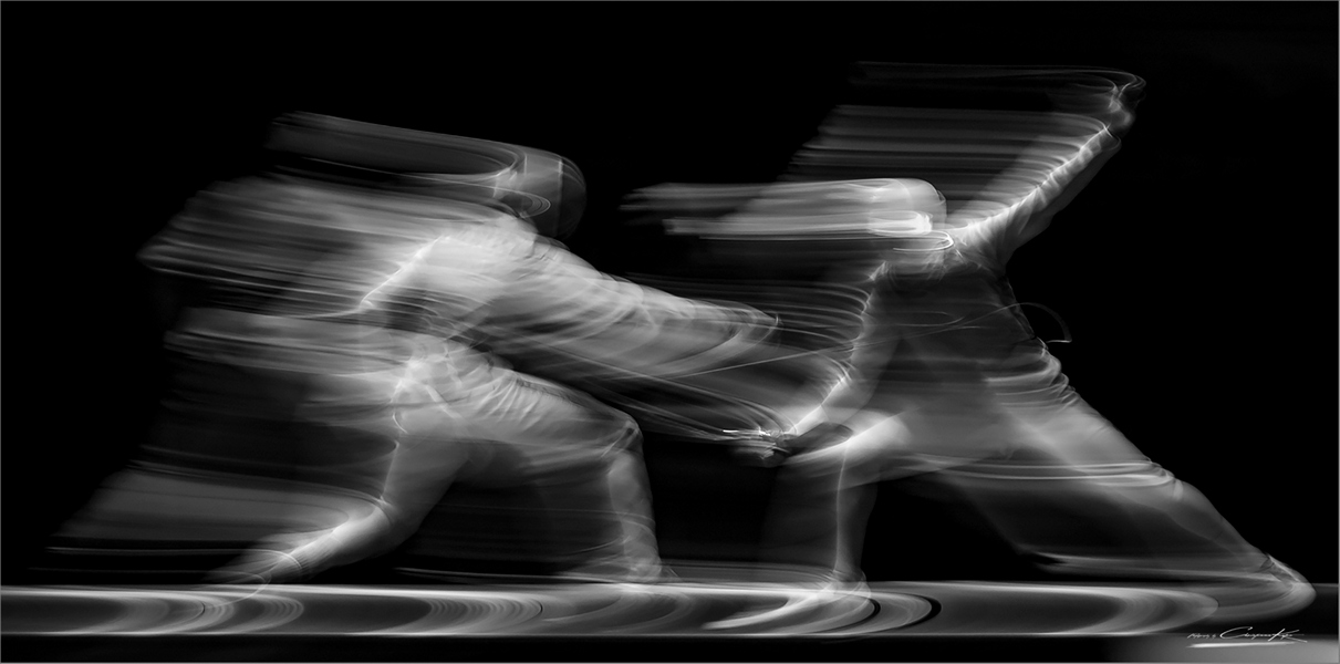 L_Rio Olympics fencing A_HD