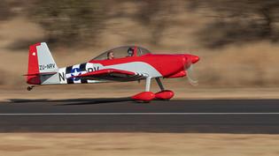 PO-5 star-Antoinette Oelofsen-37-G-Take Off.jpg