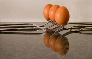 05 Balancing Act c.jpg