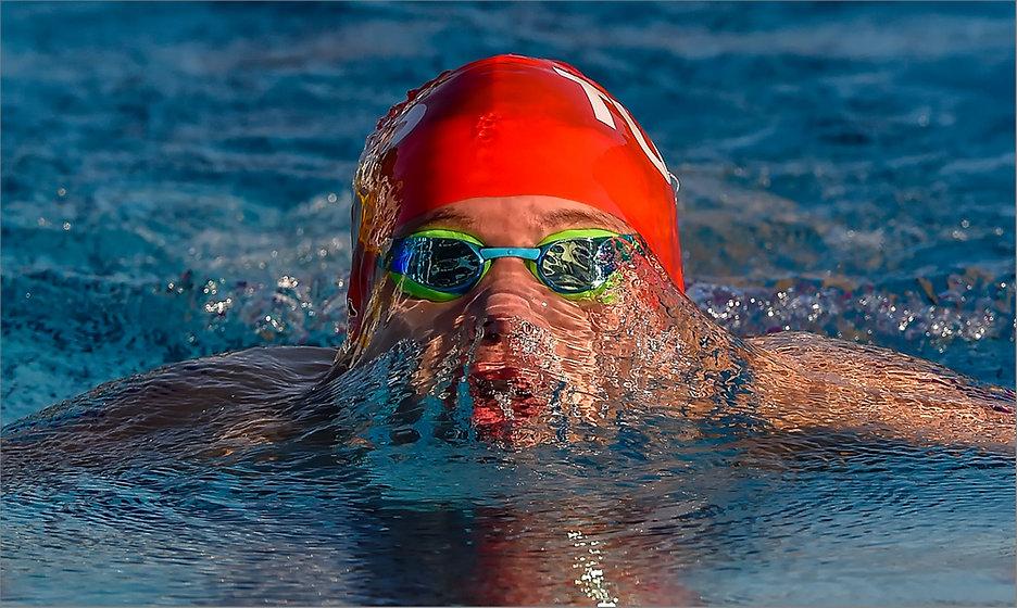 Christiaan Kotze_Bubble Swim.jpg