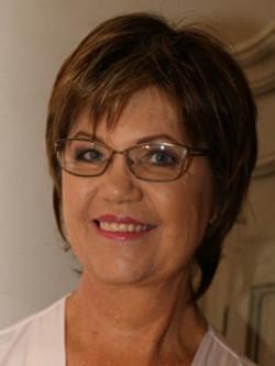 Magda Farinha