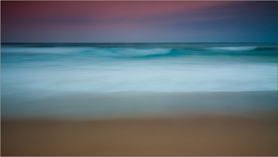 Frits Ocean colors.jpg