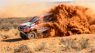 SP-M-Dries Beetge-37-G-Ginel De Villiers Desert 1000 Rally.jpg
