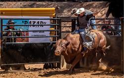 MR-001-Rodeo 1-2747