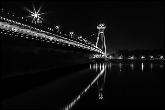 Bratislave UFO IMG_8406-Edit-2