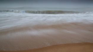 SC-M-Neels Jackson-38-G-Strandskap.jpg