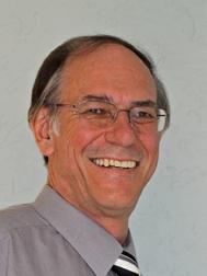 Andre Ligthelm FPSSA DPSSA