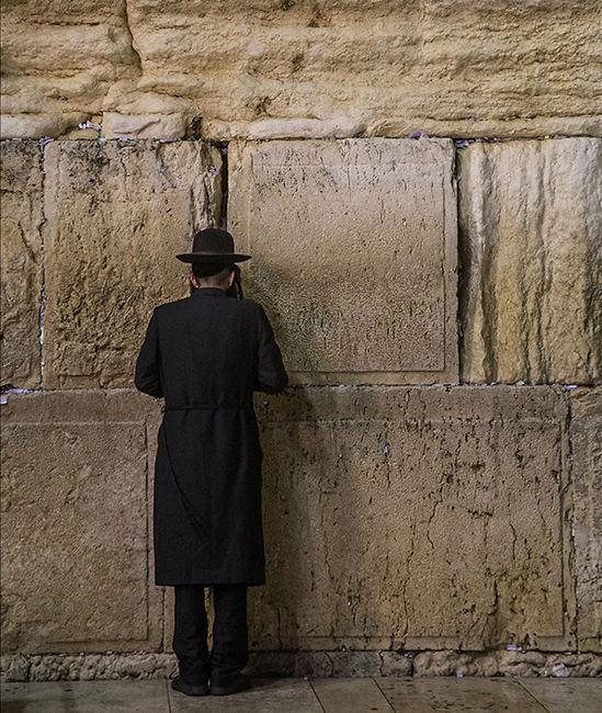 Jerusalem diep in gebed verklein.jpg