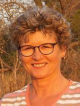 Melanie Loubser 2008, 2009, 2010.jpg