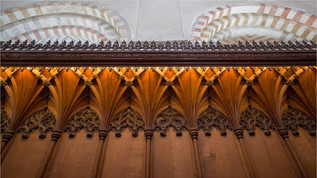 06 Detail in the Abbey c.jpg