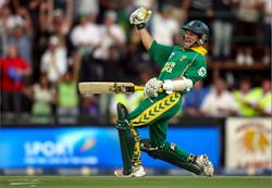 G_Protea_Aus_ODI_Final_438 Match_Boucher