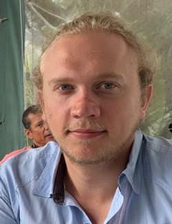 Ivan Ackermann