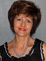 Annette Ligthelm FPSSA DPSSA
