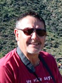 Arthur Ahrens