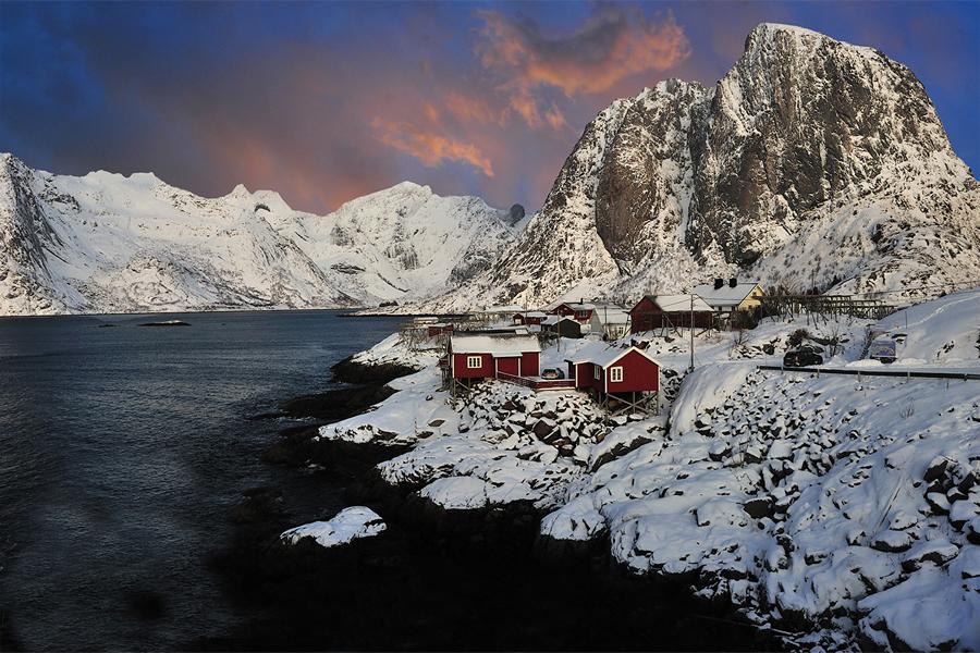 SC-M-Cor Rademeyer-40-COM-Reine Fjord