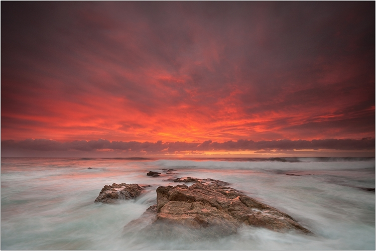 AFO_Pumula sunrise
