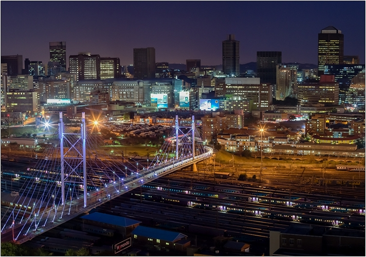 AFO_Nelson Mandela Bridge