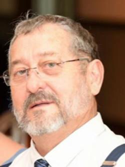 Jean Botha