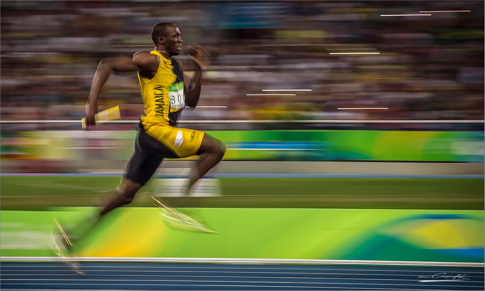 K_Rio Olympics Usain Bolt Slomo_HD