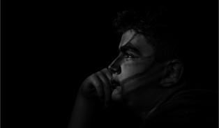 PO-Jnr-Andre Venter_Emotional Baggage Of A Teenager.jpg