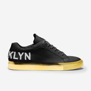 VEGAN BRKLYN-shoes-side.jpg