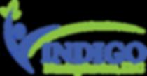 Indigo_logo_RGB4web.png