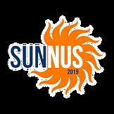 SunNUS logo_white outline.png