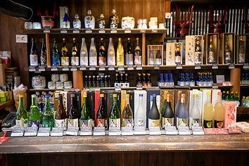 岩村酒造1 (3).jpg