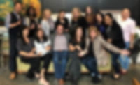 SDN Class September 2019_edited.jpg