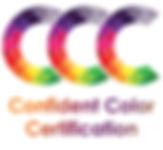 CCC_edited.jpg