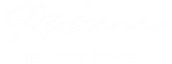 Ridzene_logo_white (1).png