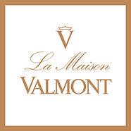 Logo_LA-MAISON-VALMONT.jpg
