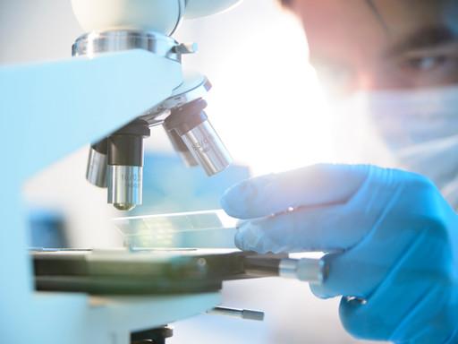 Coronavirus Mutant: All About the New G614 Strain