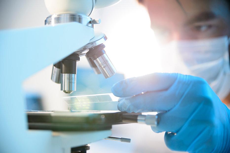 Biotech PR Agencies