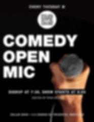 Open Mic Comedy.JPG