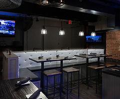 Bar VIP.jpg