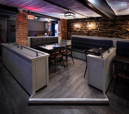 Chef's Table Area.jpg