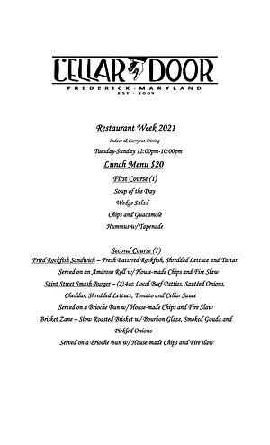 Restaurant Week 2021-2.jpg