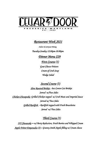 Restaurant Week 2021-1.jpg