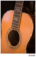Guitar horizontal.jpg