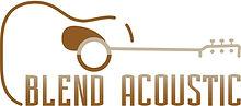 BA_Logo_4C.jpg