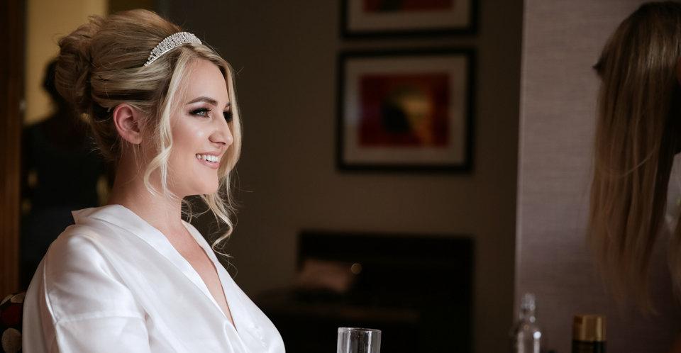 Emma's Wedding 073.jpg