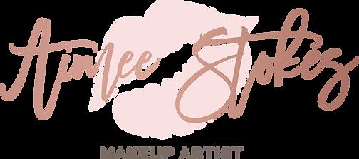 Aimee-Stokes-main-logo-RGB.png