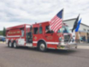 Silver Bay Fire Department.jpg