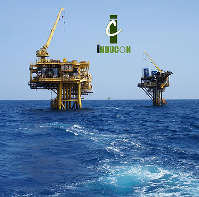 inducon nigeria ltd, oil and gas consultancy Nigeria