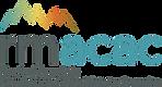 RMACAC Logo